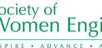 Society of Women Engineers - San Diego