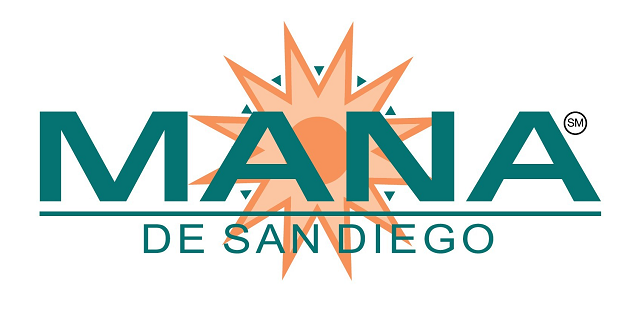 Apply for MANA's Latina Success Leadership Program (LSLP) by 2/10/17