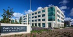 County of San Diego Operations Center