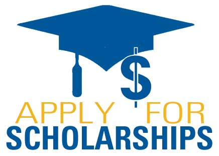 2018 SHPE San Diego Scholarships