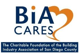 BUILDING INDUSTRY ASSOCIATION OF SAN DIEGO COUNTY 2017 COLLEGE SCHOLARSHIP APPLICATION