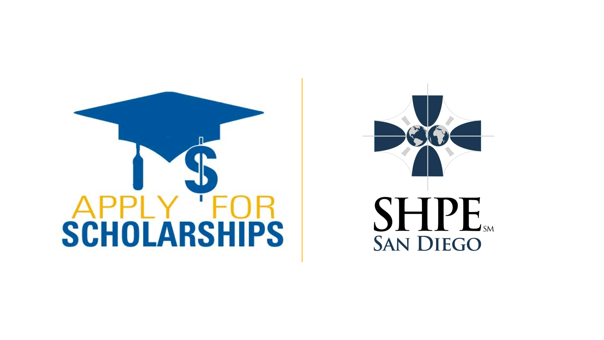 2019 SHPE San Diego Scholarships